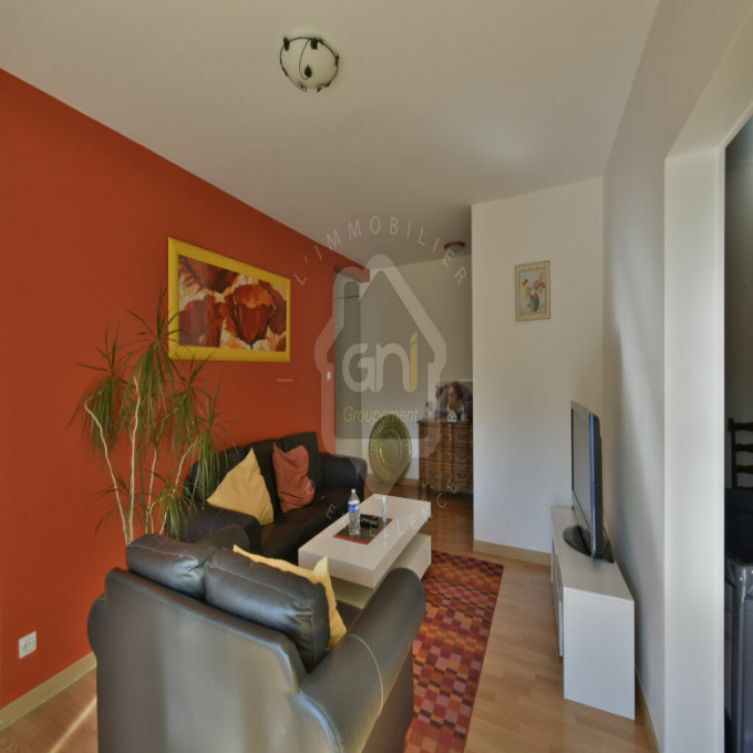 Offres de vente Appartement Martigues (13500)