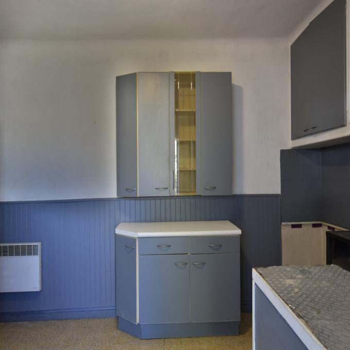 Offres de vente Maison Gignac-la-Nerthe (13180)