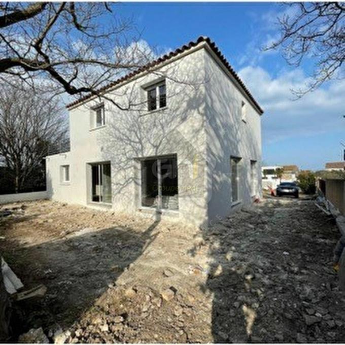 Offres de vente Maison Laure (13180)